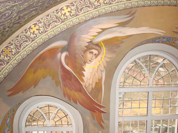 официальный сайт ташкентской консерватории